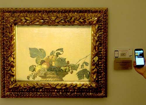 nfc_pinacoteca-ambrosiana