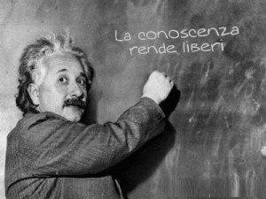 conoscenza-rende-liberi