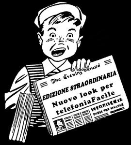 edizione_straordinaria_telefoniafacile