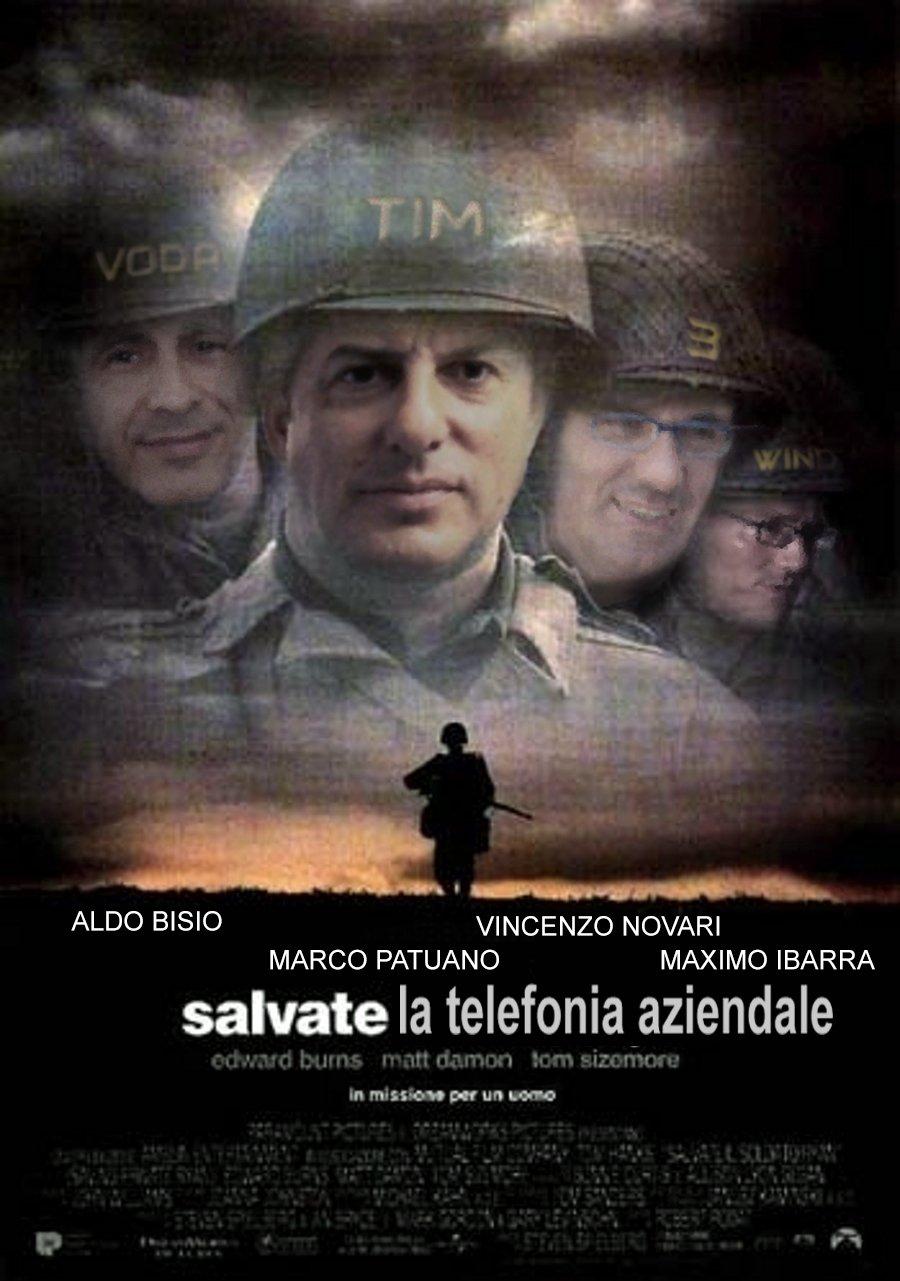 Salvate_il_soldato_Ryan