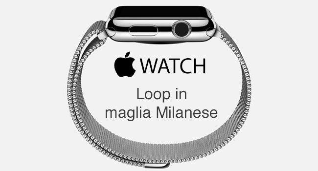 Loop-in-Maglia-Milanese-Apple-Watch
