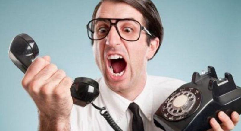 Customer Care TIM Vodafone Wind Fastweb